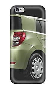 Chentry Case Cover Protector Specially Made For Iphone 6 Plus Vehicles Car