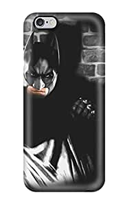 New Arrival Iphone 6 Plus Case Batman - The Dark Knight Case Cover