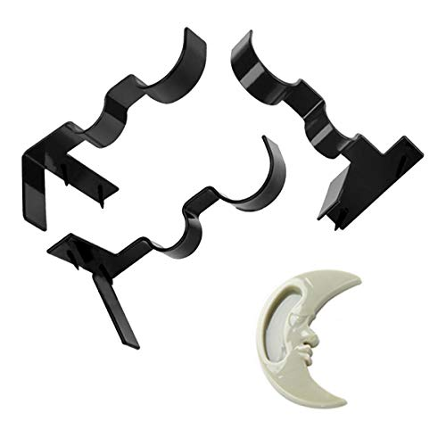 Most bought Window Hardware Sets