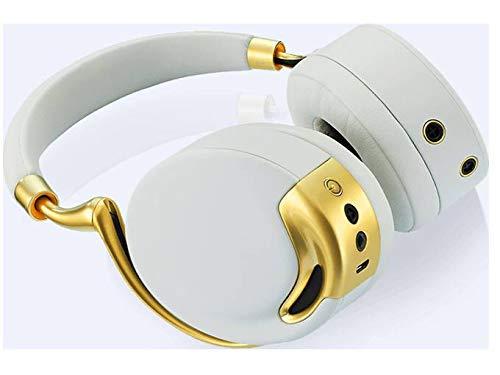 Parrot Zik Wireless Noise