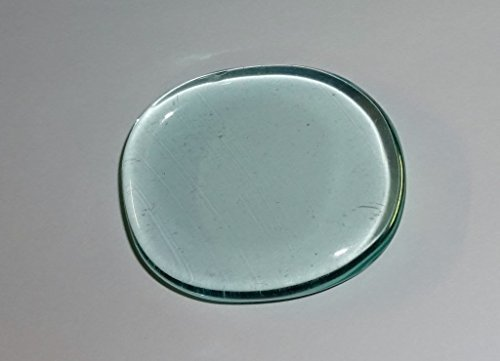 1pc-aqua-blue-obsidian-natural-rare-large-choice-picks-healing-crystal-smooth-polished-gemstone-flat