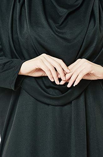 Cheap muslim dresses _image3
