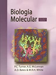 Biologia Molecular (Em Portuguese do Brasil)