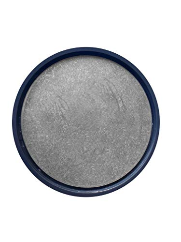 (STRUT COMMANDER Double Trouble - 2 Sided Turkey Pot Call, Aluminum/Slate)