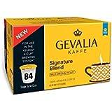 Gevalia Kaffe Signature Blend, Single Serve (84 ct.)