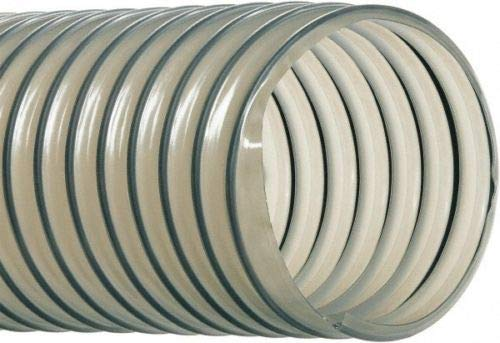 Candor Shark NV480 NV601 NV681 NV800 Lower Duct Hose Replacement Fits lift away Shark machines - Hose from machine to head