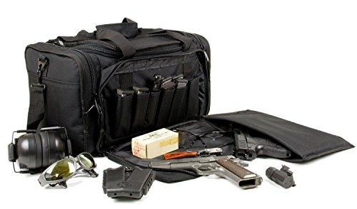 range bag gear - 4