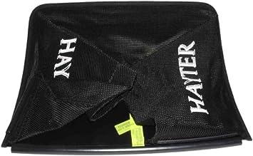 Hayter Genuine 219081 Fabric Grassbag