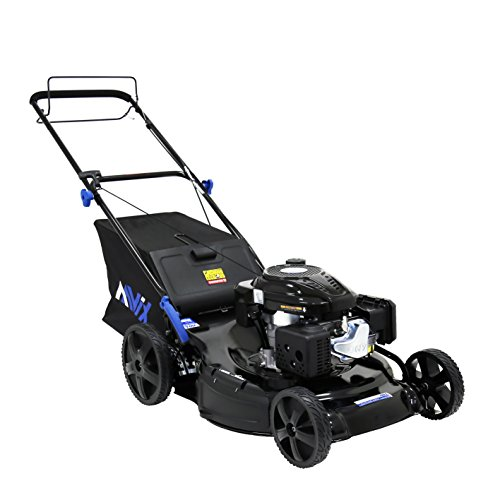 aavix-agt1222b-3-in-1-196cc-epa3-gas-self-propelled-lawn-mower-23-black
