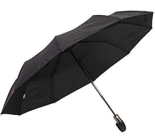Cheapest Umbrella Stroller - 2