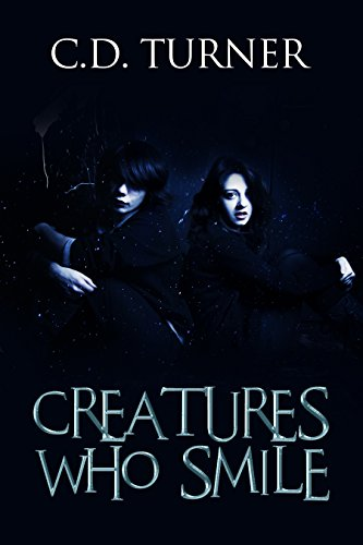 Creatures Who Smile