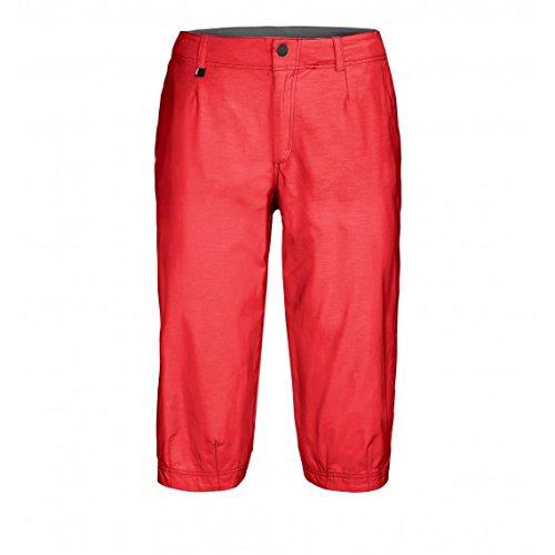 Odlo Damen Pants 34 Cheakamus Hose: : Bekleidung