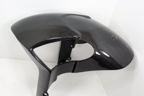 Ducati Carbon Fender Mudguard Monster product image