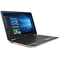 HP Pavilion 15t Power FHD Laptop ( Intel i5 Processor, 32GB, 1TB HDD, 15.6 Inch Full HD (1920 x 1080), WiFi, Bluetooth, DVD, Backlit Keyboard, Win 10)