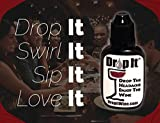Drop It Wine Drops, 6 Pack – Natural Wine Sulfite