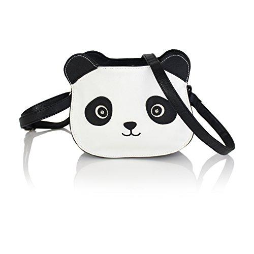 Bear Design Bags - 6