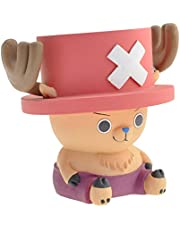 One-piece 599386031 - Figura Mini Hucha chooper (10 cm)