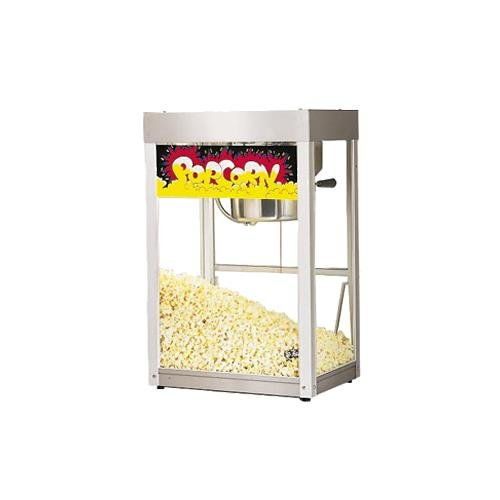 star-86s-super-jetstar-8-oz-popcorn-popper