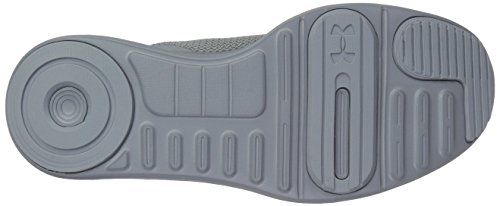 Wide Shoe Steel Under 4E Surge Steel Men Running 102 Armour qH7Upa4