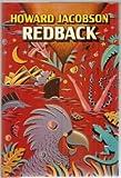 Redback, Howard Jacobson, 0670815411