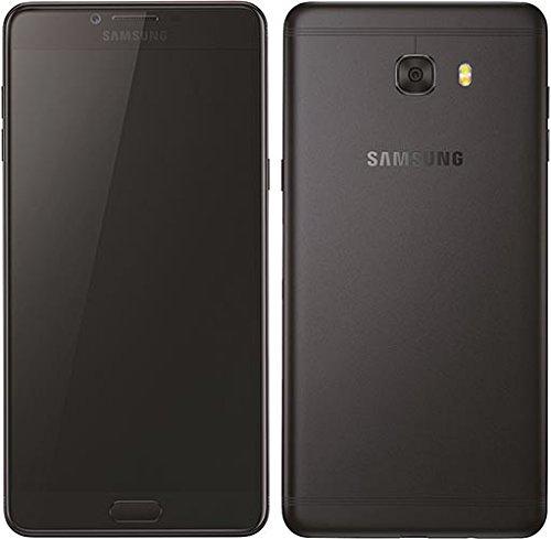 "Samsung Galaxy C9 Pro C9000 64GB Black, Dual Sim, 6"", GSM..."