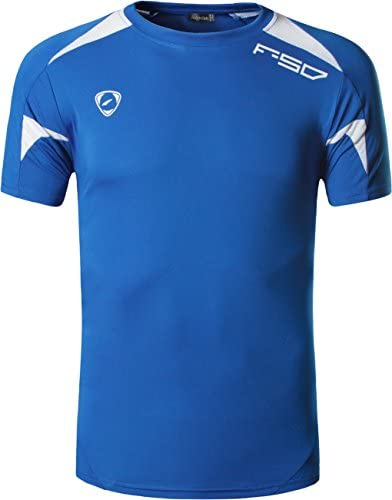 تی شرت های تی شرت کوتاه پیراهن آستین کوتاه تی شرت مردانه شلوار جین ، LSL133a