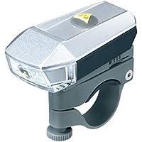 Topeak Aero Lux 1W USB Light