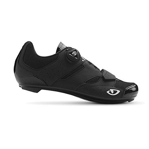 Road Giro Savix White Black Cycling Women's Shoes 7UFnfwqUEx