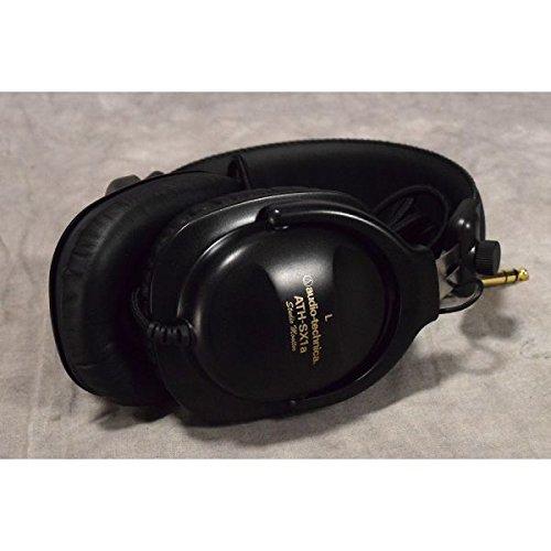 Liberal Mack 1201 3 Yr Audio Under $5000 Audio Docks & Mini Speakers