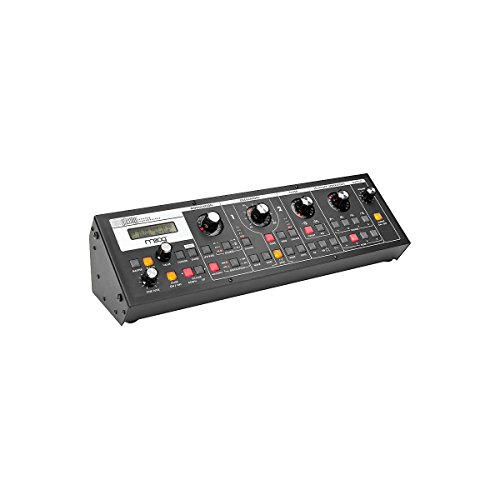 moog theremin for sale compare 81 second hand ads. Black Bedroom Furniture Sets. Home Design Ideas