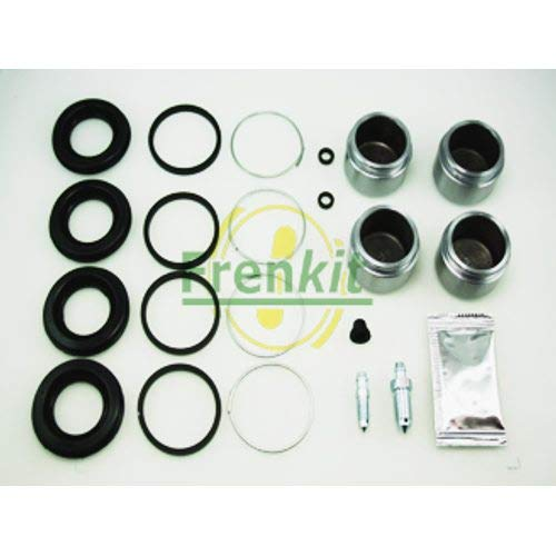 Frenkit Bremssattel Reparatursatz Brake Caliper Repair Kit 240914