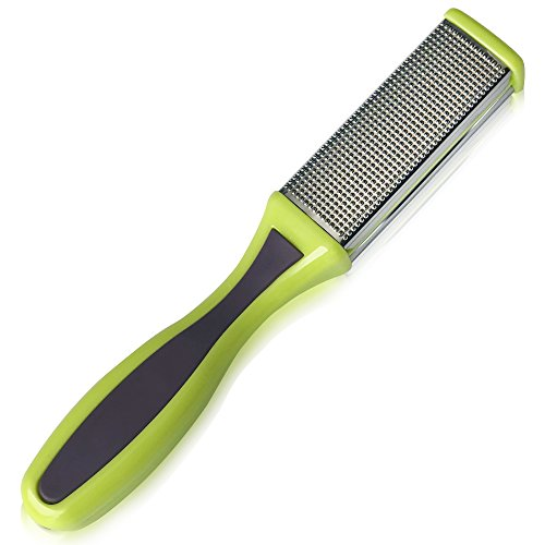 Most bought Callus Shavers