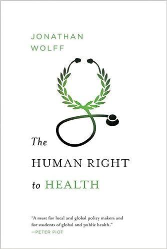 What is Community Health? - Blog - Elmhurst University
