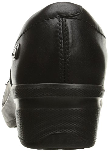 Shoe Women's Button Mora Black Mid Keen nIvpawxn