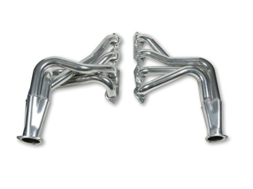 Hooker 2123-1HKR Super Comp. Header ()
