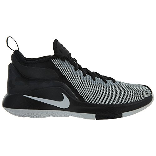 Men Nike Fitness Black 011 Black 942518 s White 1qqHwnF7d
