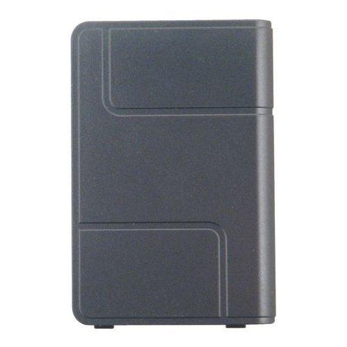 - Focuslife LGLP-AHMM SBPP0027705 SBPP0028205 enV3 VX9200 Original OEM Battery Blue