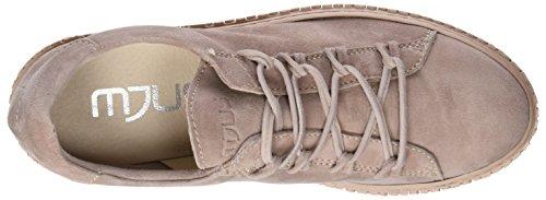 Mjus Damen 802103-0101-6039 Sneaker Weiß (Perla)