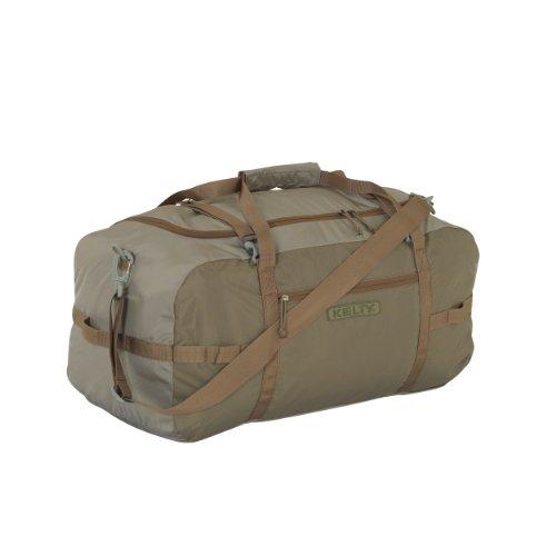 Kelty 23661413LGLC Parent Portage Duffel Bag