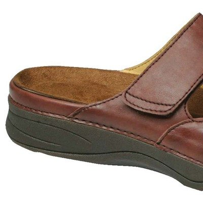 Drew Shoe Women S Brandi Clogs