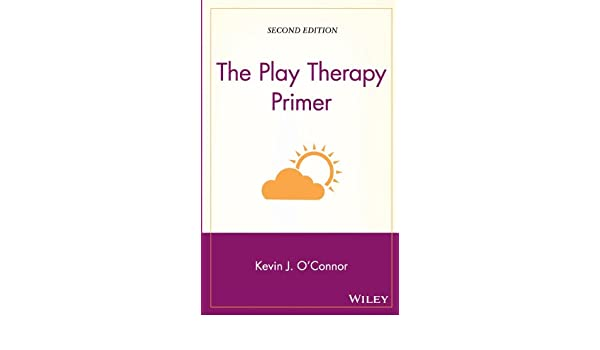 The play therapy primer 9780471248736 medicine health science the play therapy primer 9780471248736 medicine health science books amazon fandeluxe Choice Image