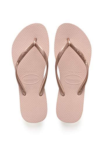 Havaianas Slim Flip Flop Women Sandals