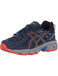 Kids' Gel-Venture 6 Gs Running Shoe