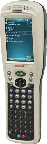 honeywell 9900 - 5
