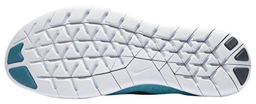 Trail Nike Free Uomo 400 da Lagoon Blue Running Blue RN 2017 Scarpe Blu Legend Flyknit Platinum Pure SqqCdY