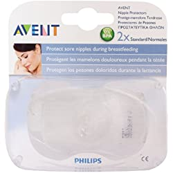 Philips AVENT Nipple Protector