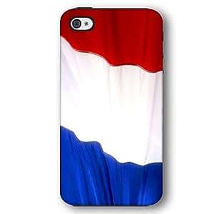 French France Flag For LG G2 Case Cover Armor Phone Case