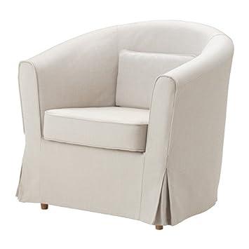 Amazon.com: Ikea Chair, Nordvalla beige 10204.82914.3814 ...