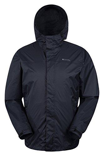 mountain-warehouse-mens-torrent-waterproof-hooded-lightweight-rain-jacket-black-large