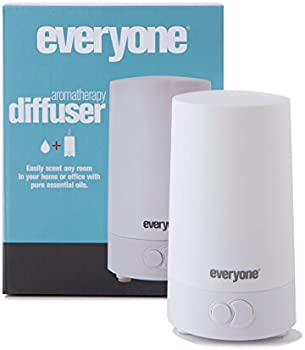 Everyone Aromatherapy Diffuser